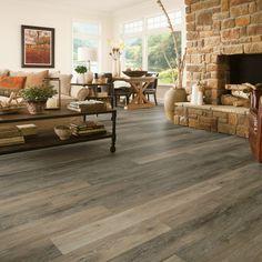 Best Flooring Images On Pinterest In Flooring Ideas Vinyl - Armstrong vinyl flooring specifications