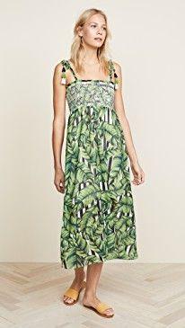 8117360cfea 14 Best SEW  maxi dress images