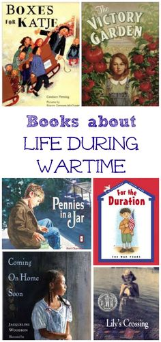 TEACH YOUR CHILD TO READ Kids picture chapter books about wartime experiences. These are a great way to help kids understand what children went through during war. Super Effective Program Teaches Children Of All Ages To Read. Kids Learning Activities, Teaching Kids, Enrichment Activities, Sequencing Activities, Teaching History, Fun Learning, Homeschool Books, Catholic Homeschooling, Kids Reading