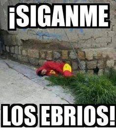 Feliz Viernes #ImagenDelDia