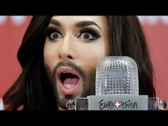 rehearsals eurovision 2013
