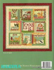 Art to Heart. Love Is - Majalbarraque M. - Picasa Albums Web