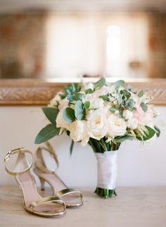 Photography: Mint Photography   mymintphotography.com Floral Design: Wild Poppy   wildpoppytexas.com   View more: http://stylemepretty.com/vault/gallery/55803