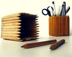 Pencil hack