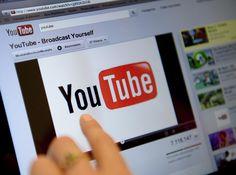 Youtube quita su publicidad