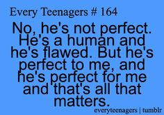 teenager quotes - Andrew Davies - Picasa Web Albums