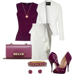 """""""Untitled #513"""" by sheree-314 on Polyvore"""