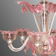 Google Image Result for http://murano-glass-chandelier.com/wp-content/uploads/2012/04/pink-chandelier.png