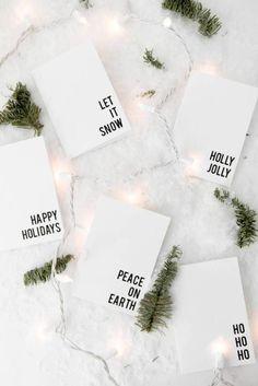 Holidays – Scrap Booking