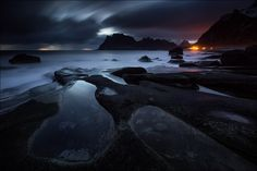[ ... twilight ] by D-P  Photography / 500px