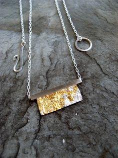 WINNIE CHAI-USA jewelry | Winnie Chai Art Jewelry « greeneyed.com