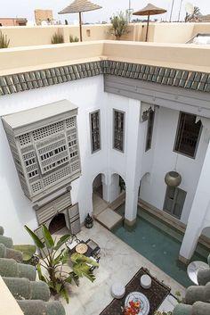 Moroccan home inspiration bycocoon.com | interior design | bathroom design | villa design | hotel design | Dutch Designer Brand COCOON