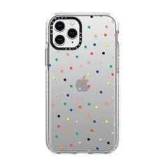 That's why we've created tons of prints -- including floral so your iPhone 11 Pro will look cute and on point. Iphone 11, Iphone Cases, Things I Need To Buy, Cute Phone Cases, Apple Products, Say Hi, Air Pods, Hemsworth, Learning