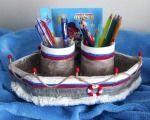 Tvorenie s deťmi postupy Fudge Cake, Paleo, Low Carb, Beach Wrap, Chocolate Cake, Paleo Food