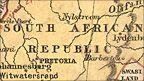 Audio slideshow: Mapping Africa