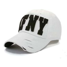 13.49$  Buy now - http://viogq.justgood.pw/vig/item.php?t=5wuj2a26122 - Fashion Cotton Snapback Baseball Cap Men Outdoor Sports Hiphop Caps Hats For Wom
