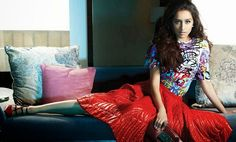 Shraddha Kapoor opens up about living-in with Farhan Akhtar #Shraddha #FarhanAkhtar #Bollywood http://www.glamoursaga.com/shraddha-kapoor-has-been-in-news-lately-for-her-alleged-relationship-with-farhan-akhtar/
