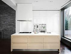 k chentrends 2018 angesagte tendenzen im k chendesign k chentrends k che einrichten und. Black Bedroom Furniture Sets. Home Design Ideas