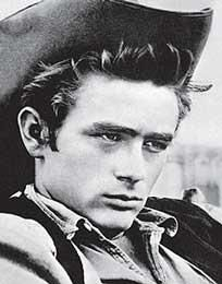 Barewalls has high-quality art prints, posters, and frames. Art Print of James Dean. Search 33 Million Art Prints, Posters, and Canvas Wall Art Pieces at Barewalls. James Dean Poster, James Dean Photos, Jimmy Dean, Jake Paul, Movie Poster Art, Poster Prints, Art Prints, Posters, Gone With The Wind