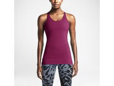 Nike Get Fit Camiseta de tirantes de entrenamiento - Mujer
