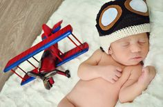 Lovely family photos of the day NEWBORN - PILOT by CarolinaGuilhor. Share your moments with #nancyavon here www.bit.ly/jomfacial