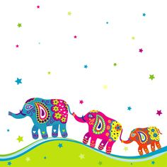 Floral elephants with happy birthday background vector 01 - https://gooloc.com/floral-elephants-with-happy-birthday-background-vector-01/?utm_source=PN&utm_medium=gooloc77%40gmail.com&utm_campaign=SNAP%2Bfrom%2BGooLoc