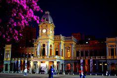 Belo Horizonte - Minas Gerais (viaweheartit)