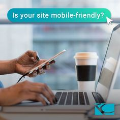 Did you know most website traffic is now on mobile? So if you aren't looking at your mobile website and how good the user experience is you may be missing out on 58% of your potential customers! Get your mobile website looking Sharp to boost your sales. #traffic #websitetraffic #mobile #mobilewebsite #userexperience #ux #ui #boostsales #marketing #marketingtip #TiffanyCoxDesign Google Calendar, Creative Writing Exercises, Writing Resources, Writing Advice, Writing Prompts, No Time For Me, Workplace, Online Business, Entrepreneur