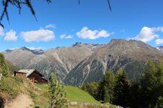 Gampe Thaya Design Hotel, Berg, Mountains, Nature, Travel, Gap Year, Summer Recipes, Voyage, Trips
