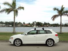 Audi: A3 TDI S LINE 2012 audi a 3 a 4 a 6 wagon tdi turbo diesel non smoker florida clean no reserve Check more at http://auctioncars.online/product/audi-a3-tdi-s-line-2012-audi-a-3-a-4-a-6-wagon-tdi-turbo-diesel-non-smoker-florida-clean-no-reserve/