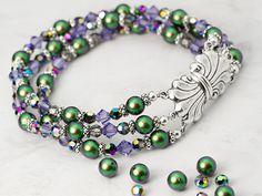 http://www.artbeads.com/bellerive-swarovski-multi-strand-bracelet.html?utm_source=emn