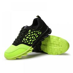 Buy Running and Sports Gear online Running Shoes, Athlete, Swimming, Cap, Yoga, Free Shipping, Boots, Check, Summer