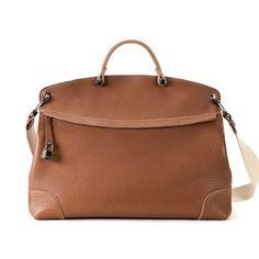 my Furla bag!