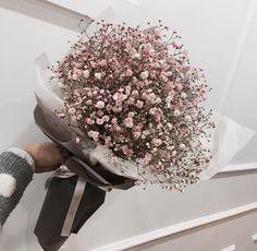 Flower:Fim @flowerfim