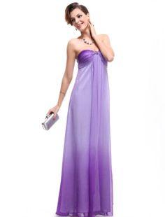 Ever Pretty Strapless Purples Rhinestones Ruffles Tencel Evening Dress 09751, HE09751PP16, Purple, US14 Ever-Pretty,http://www.amazon.com/dp/B009S3GSX8/ref=cm_sw_r_pi_dp_eHUrsb05C45MAVKR