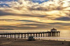 Sunset Activities by Ken Shelton on 500px