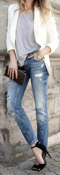 Com um visual acetinado, o Fancy Satin confere ótimo efeito em peças como blazer, calça, vestido e blusa peplum.