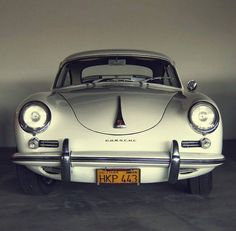 #Porsche #cars
