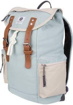 Ridgebake Mid-Liam - titus-shop.com #Backpack #AccessoriesFemale #titus #titusskateshop