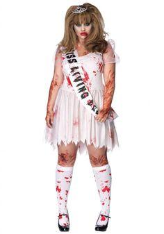plus size halloween costumes deluxe