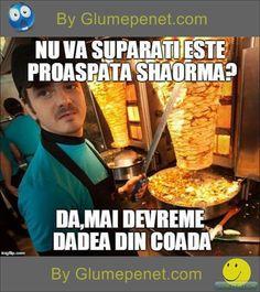 Vegetables, Memes, Funny, Vegetable Recipes, Ha Ha, Hilarious, Entertaining, Meme, Fun