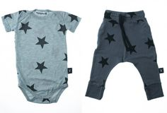 Nununu FS  2012 Collection - http://www.nununubaby.com | Via - http://aprilandmaystudio.blogspot.co.uk