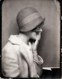 Circa 1920s