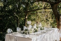 Khaya Ndlovu Manor House - Limpopo Wedding Venues #decor #weddingdecor #decorations #weddingplanner #weddingplanning #venue #weddingvenue #venues #weddingideas #weddingvenues #royalwedding #eventlighting #weddingphoto #weddingflowers #floraldesign #weddingflorist #wedding #weddingday #pinkbooksa #weddingideas #love #weddingday #photooftheday #fashion #bride #bridetobe #beautiful #happy #photooftheday #instagood #style #westerncape #me #nature #outdoor #indoor #ideas #lovers Wedding Venues, Wedding Photos, Event Lighting, Photo Memories, Honeymoon Destinations, Wedding Make Up, Wedding Season, Weddingideas, Wedding Details