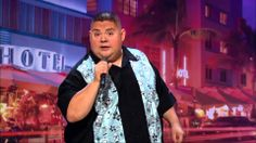 """Bears Love Me"" Gabriel Iglesias Standup Revolution Fluffy Iglesias, Gabriel Iglesias, Stand Up, The Man, I Laughed, Revolution, Bears, Random Stuff, Comedy"