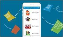Loyalty Card Coupons Grocery Coupons Receipt Scanning Coupons Com Grocery Coupons Digital Coupons Coupons
