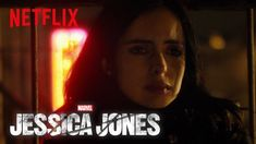 Marvel's Jessica Jones - Season 2 | Trailer: Her Way | Jessica Jones is a hard-drinking, short-fuse, mess of a woman who is just trying to make a living as a Private Investigator in New York City. She's super strong but is haunted by a dark past that keeps her from truly becoming a hero.