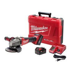 Milwaukee sans fil Clé à cliquet 1//4 pouces 12 V Lithium Ion Power Tool Ratcheting