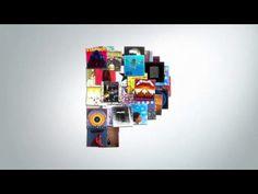 Pandora – Sounds Lik