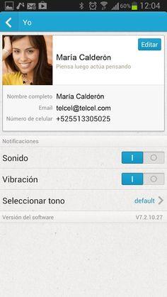 envia mensajes de texto gratis messenger telcel 2014, telcel messenger gratis